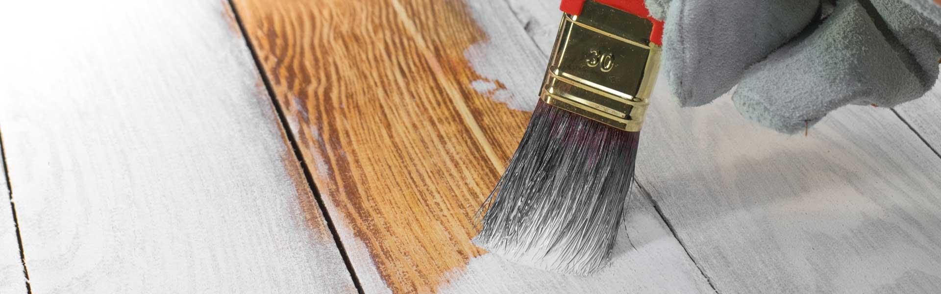 Malergeschäft Brunner AG